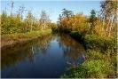 р. Осень фото Александр